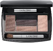 Lanme Hypnose Eye Artistry llection Hypnose Star Eyes Palette 2.5g