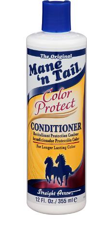Mane N Tail lor Protect nditioner 355ml