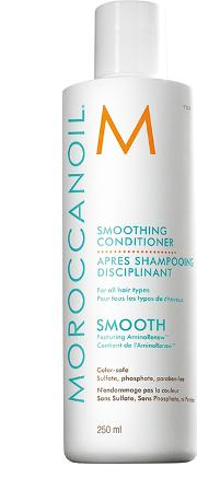 Moroccanoil Smoothing nditioner 250ml