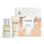 Neom Home Of Calm Llection
