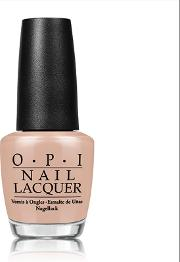 Opi Nail Lacquer Washington llection 15ml