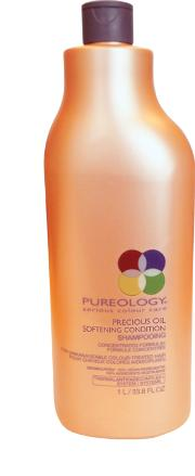 Pureology Precious Oil nditioner 1000ml