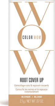 Color Wow Root  Up Blonde 2.1g