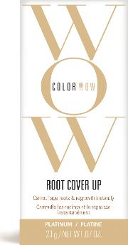 Color Wow Root  Up Platinum 2.1g