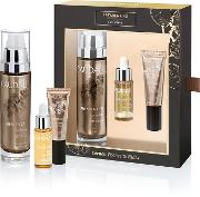 Caudalie Premier Cru The m Anti-ageing Set
