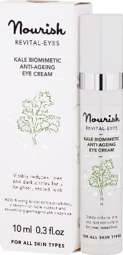 Nourish Revital Eyes Eye m 10ml