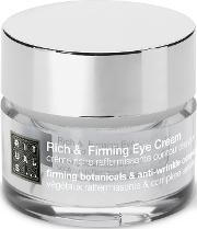 Rituals Rich & Firming Eye m 15ml