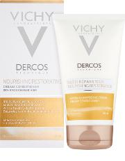 Vichy Dercos Nourishing m Conditioner 150ml