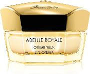 Guerlain Abeille Royale Eye  Jar