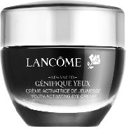 Lancome Advanced Genifique Youth Activating Eye  15ml