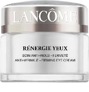 Lancome Renergie Yeux Anti Wrinkle And Firming Eye  15ml