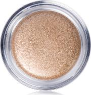 New Cid Cosmetics I Colour Long Wear  Eyeshadow 5g