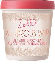 Zoella Beauty Wonderous Whip Body  200ml