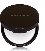 Sandler Invisible Blotting Powder 10.5g