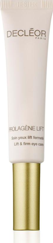Prolagene Lift Lavender And Iris Lift & Firm Eye Cream 15ml