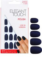 Elegant Touch Polished Nails The ation Collection