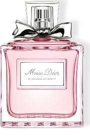 Miss  Blooming Bouquet Eau De Toilette 150ml