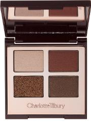 Charlotte Tilbury Luxury Palette The  5.2g