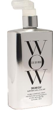 Color Wow  Coat Supernatural Spray 200ml