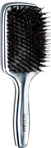 Color Wow  Smooth Professional Paddle Brush