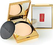 Flawless Finish Ultra Smooth Pressed Powder 8.5g Fr