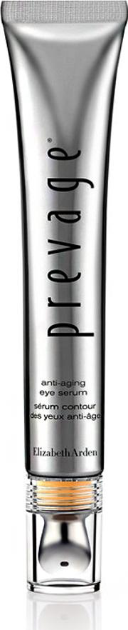 Prevage Anti Aging Eye Serum 15ml