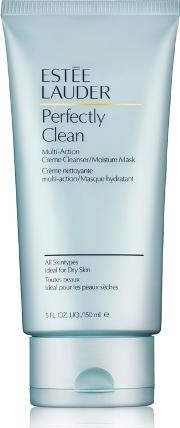 Perfectly Clean Creme Cleansermoisture Mask 150ml