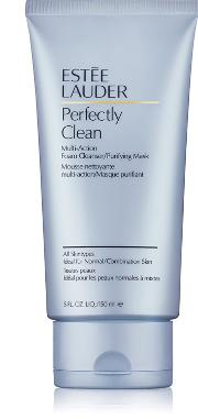 Perfectly Clean Foam Cleanserpurifying Mask 150ml