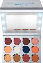 Pur Out Of The Blue Vanity  Palette