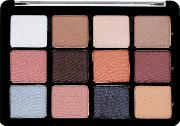 Viseart 05 Sultry Muse  Palette