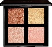 3ina The Glowing  Palette 10g