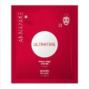 Annayake Ultratime Anti Wrinkle  Mask With Katrizen 20ml Fr