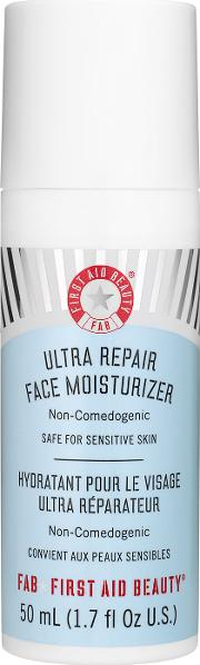 First Aid Beauty Ultra Repair  Moisturizer 50ml