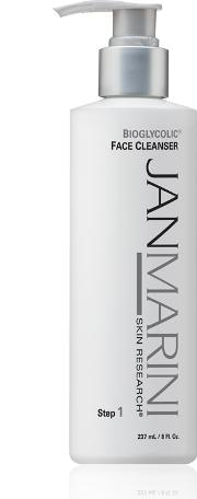Jan Marini Bioglycolic  Cleanser 237ml
