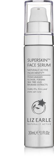 Liz Earle Superskin  Serum 30ml