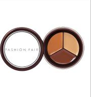 Perfect Finish Concealer 3.7g