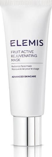 Elemis  Active Rejuvenating Mask 75ml