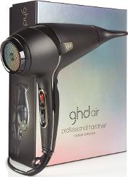 Air Hairdryer Festival Collection