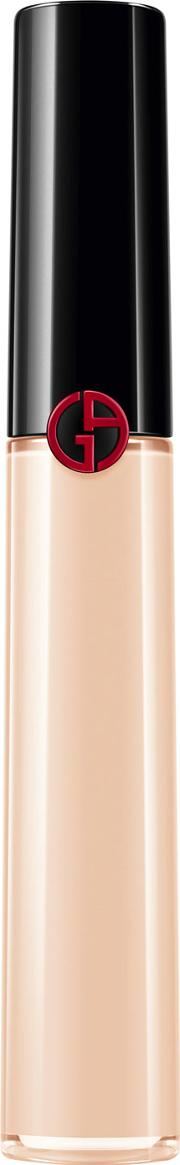Power Fabric Concealer 7ml