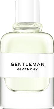 Gentlemen Cologne 50ml