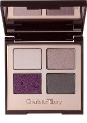 Charlotte Tilbury Luxury Palette The  Muse 5.2g