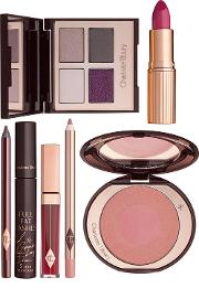 Charlotte Tilbury The  Muse