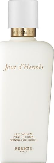 Jour D' Perfumed Body Lotion 200ml