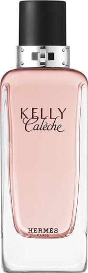 Kelly Caleche Eau De Toilette 100ml