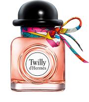 Twilly D' Eau De Parfum 50ml