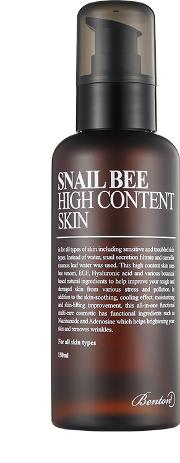 Benton Snail Bee  Content Skin Tonique 150ml