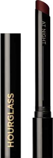 Confession Ultra Slim High Intensity Lipstick Refill 0.9g