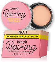 Benefit Boi  Brighten Concealer 4g