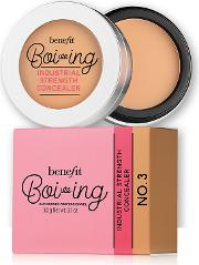 Benefit Boi  Industrial Strength Concealer 3g