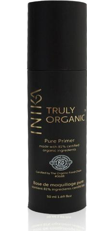 Certified Pure Primer With Hyaluronic Acid 50ml